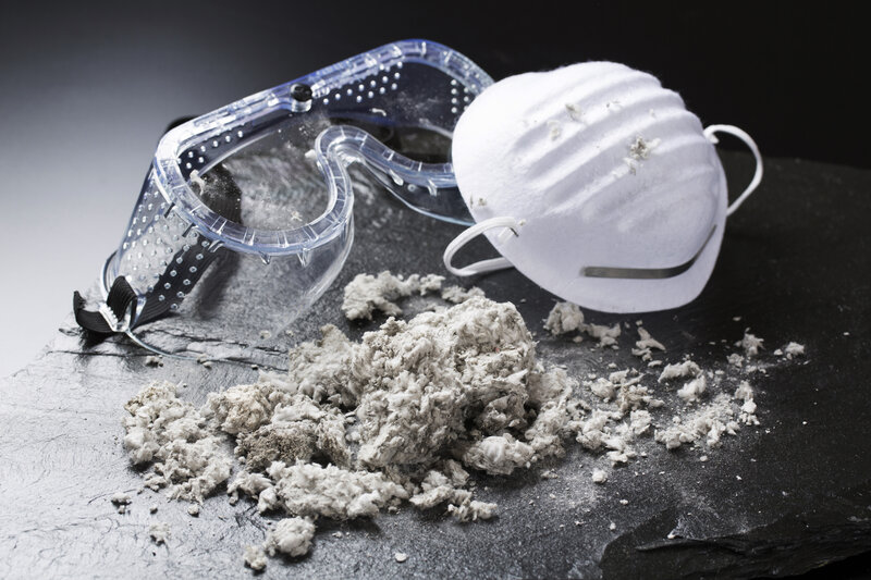 Asbestos Removal Cost  Leeds West Yorkshire